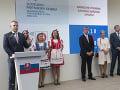 Premiér Pellegrini: SR a ČR majú nielen podobné úspechy, ale aj podobné problémy