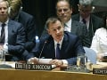Britský minister pod paľbou kritiky: Európsku úniu prirovnal k Sovietskemu zväzu
