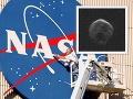 Asteroid Veľká dyňa