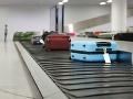 Totálny šok na letisku v Marylande: Neuveríte, čo našli v batožine cestujúceho