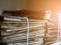 V Ukrajine sprístupnili archívy tajných služieb Sovietskeho zväzu: Môžu tam bádať aj Slováci