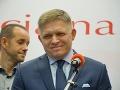 Vyjadrenie Sulíka, Kiššovej a Galka k výrokom predsedu strany Smer-SD Fica