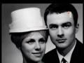 Eva Kostolányiová s manželom Jánom