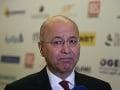 Iracký prezident odsúdil násilie voči demonštrantom: Chce vyhovieť ich požiadavkám