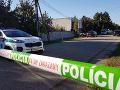 NAKA v plnej pohotovosti: Dnes zasahovala na Okresnom úrade v Bratislave kvôli korupcii