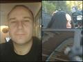Obvinení v prípade vraždy Kuciaka a jeho partnerky Zoltán Andruskó a Alena Zsuzsová
