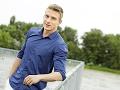 Slovenský herec otvoril ústa a šokoval stovky žien: More sĺz a... otvorene o otcovstve!