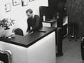 Známy herec vyčíňal v Petržalke: Obvinený z krádeže... Kamera ho usvedčila!