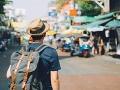 Cestovateľka radí, čomu sa ako turisti určite vyhnite: Pri otrave jedlom pite tento nápoj