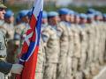 Ďalší nákup ministerstva obrany: Za rovnošaty zaplatí takmer 8 miliónov eur
