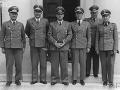 Nacisti mali v rukách megazbraň: Chýbalo málo a svet by čelil nepredstaviteľnej katastrofe