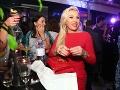 Drobová chce byť prezidentkou, jej sen takmer zhorel: FOTO Prišiel mladík a... poriadna dráma!