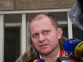 Kvasnica o megaprocese: Volzová má dôvodné obavy o svoj život, vypočuť by mali Kyselicu