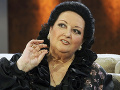 Smutná správa pre celý svet: Zomrela speváčka, ktorá si zaspievala aj s Freddiem Mercurym