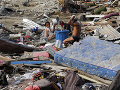 Katastrofa najväčších rozmerov: Ničivá príroda zničila takmer všetko, hlásia už 1649 obetí