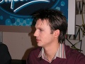 Martin Pyco Rausch v roku 2004