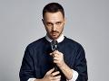 Pyco odmoderoval štyri série šou Tvoja tvár znie povedome. Teraz ho vystrieda bývalý účinkujúci Martin Nikodým.