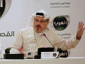 Kauza brutálnej vraždy novinára Chášukdžího: Saudský princ by mal čeliť vyšetrovaniu, tvrdí OSN
