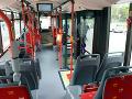 Vodiča autobusu bratislavskej MHD napadol muž, skončil v nemocnici: Polícia cestujúceho obvinila