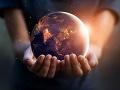 Vedci varujú: Zem je