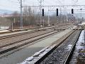 Ministerstvo dopravy kontruje: Nejde