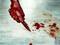 Michalovčanovi (30) hrozí doživotie: Po hádke vzal kuchynský nôž, svoju blízku bodol do hlavy