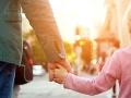 Vyrastajú vaše deti v meste? Táto vec môže natrvalo negatívne ovplyvniť ich život