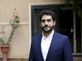 Škandál v Egypte: Zatkli najmladšieho syna bývalého prezidenta Mursího