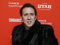 SUPERrýchly krach manželstva Nicolasa Cagea: Žiadosť o anuláciu len štyri dni po svadbe!