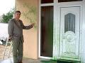 Obvinení v prípade vraždy Kuciaka figurujú v ďalšej kauze: Väzby na Zsuzsovú aj sýkorovcov
