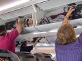 Na palube lietadiel vyčíňajú zločinecké gangy: POZOR na batožinu! Takto ľahko vás môžu okradnúť