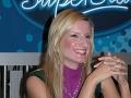 V roku 2004 začala pre Adelu Banášovú éra SuperStar