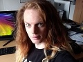Žena zažila na londýnskom letisku doživotnú traumu: Robil mi to priamo na verejnosti!