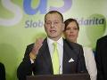 Opozícia žiada odvolanie Petry Stano Maťašovskej z pozície šéfky spravodajstva a rozviazanie pracovného pomeru