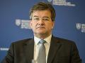 Rozkol medzi koaličnými partnermi: Národniari sú znepokojení, jasný odkaz Lajčákovi