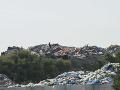 Spoločnosť OLO odmieta všetky vyhlásenia, že vozí odpad na nelegálnu skládku