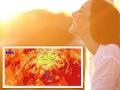 Babie leto sa nekončí: Meteorológovia prezradili, kedy teplým dňom odzvoní, takto bude cez víkend!