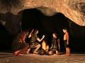Sex s neandertálcami ľudstvu