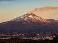Vedci sú zhrození z toho, čo sa deje so sopkou Etna: Modlia sa, aby nedošlo ku katastrofe