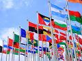 Členské štáty OSN odporúčajú Slovensku ratifikovať Istanbulský dohovor či chrániť novinárov