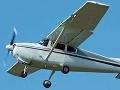 Tragická havária lietadla v Kolumbii: V troskách našli 12 mŕtvych tiel