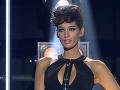 Jasmina Alagič aktuálne hviezdi na obrazovkách Markízy v šou Tvoja tvár znie povedome.