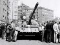 Zmluva, ktorá spečatila okupáciu Československa: Takto zlegalizovali pobyt sovietskych vojsk