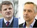KDH dnes bude vyberať kandidátov do eurovolieb: Riešiť chcú aj prezidentské voľby
