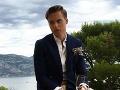 Najmladší miliardár (25) šokoval: FOTO Bohatstvo mu spadlo do lona, na otcove peniaze kašle