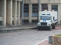 Veľké prekvapenie v prípade vykradnutého transportu: Jeden podozrivý sa priznal