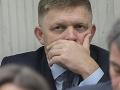 Poslanec Fico vypovedal v kauze Gorila: Po takmer siedmich rokoch