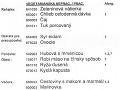 Piatok (5.10.2018)