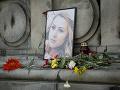 Priznal sa a žiadal rýchle odsúdenie: Vrah bulharskej novinárky strávi vo väzení 30 rokov