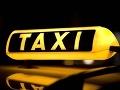 Protestná jazda taxikárov môže spôsobiť výrazne meškanie liniek MHD